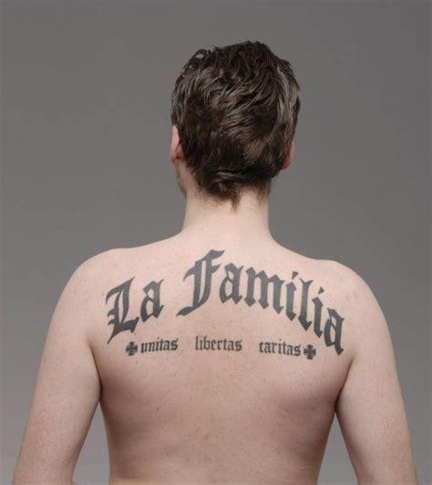 la familia tattoo la familiajpg pictures to pin on tattooskid