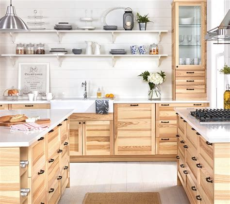 ikea furniture kitchen understanding ikea s kitchen base cabinet system