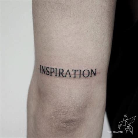 cnblue jonghyun tattoo jonghyun tattoo inspiration 5hinee pinterest