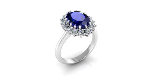 royal jewelry orosergio custom made jewelry designer