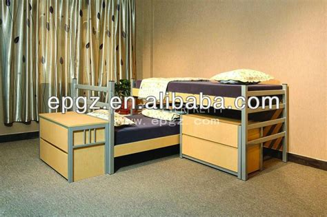 Fantastic Furniture Bunk Beds Fantastic Furniture Beds Wooden Kid Deck Bed Bunk Beds For View