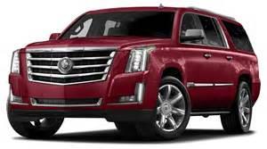 Cadillac Escalade Deals 2015 Cadillac Escalade Esv Extended Lease Deals Specials