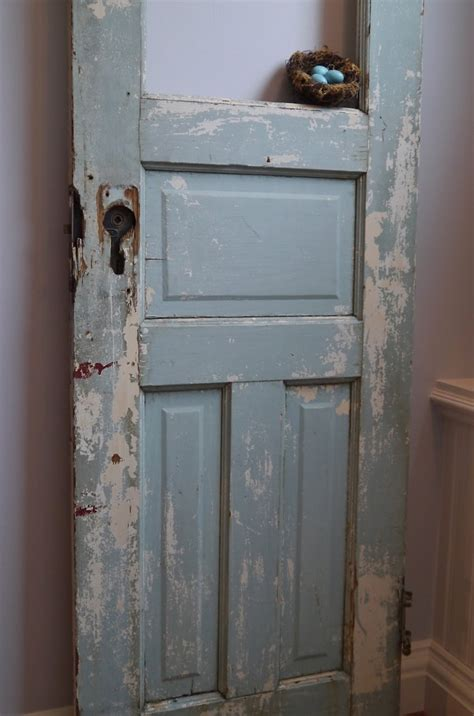 25 best ideas about distressed 25 best ideas about distressed doors on vintage doors distressed furniture and