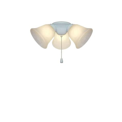 hton bay ceiling fan light parts hton bay ceiling fans light kits hton bay lkin 52 in