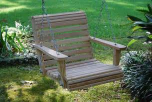 porch chairs swing chairs porch swings patio swings outdoor swings