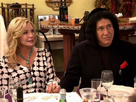 and jewels tv schedule gene simmons family jewels tv shows i tivo