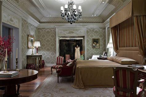 queen elizabeth bedroom 25 victorian bedrooms ranging from classic to modern