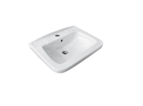 lavabo bagno leroy merlin lavabo bagno leroy merlin duylinh for