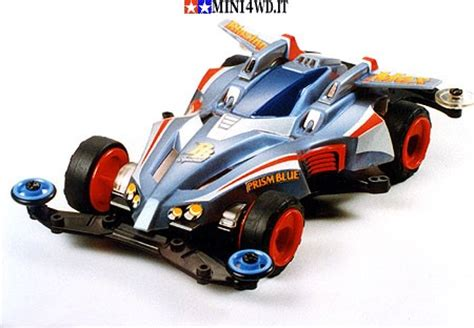 Tamiya Blazing Max Prism Blue Special Vs Chassis 1961 mini 4wd pro tamiya mini4wd racing parts dash yonkuro let s go lets go and mini 4wd auldey