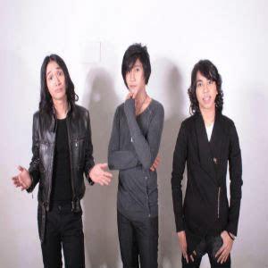 download mp3 free terus mencintai download lagu raina terlalu mencintai mp3 stafa band