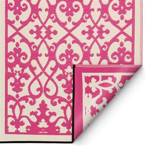 teppich in pink outdoor teppich in pink knalliges wohnflair