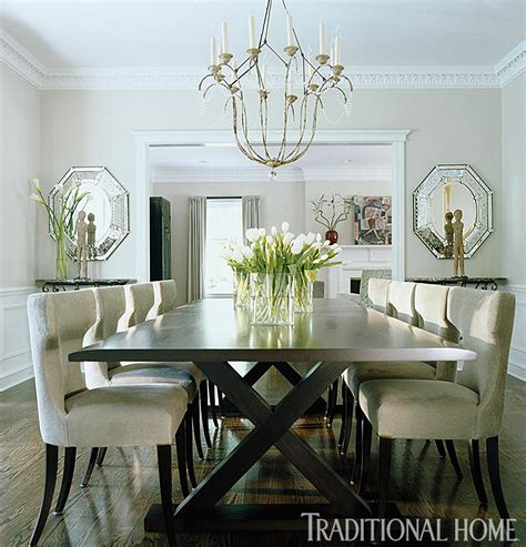beautiful dining rooms prime home design beautiful dining rooms 25 years of beautiful dining rooms traditional home