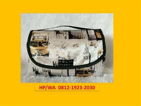 Future Tikar Lipat wa call 0812 1923 2030 tsel grosir tikar karpet lipat