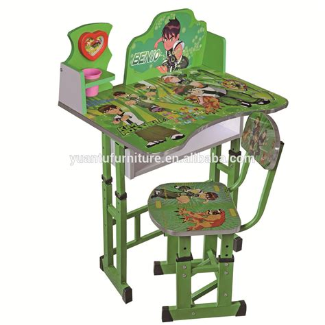 reading chair for kid kids furniture desk children high quality kids reading table and chairs kids writing