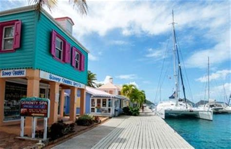 tow boat us city island road town cruises to virgin islands msc cruises