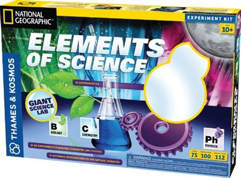 fundamentals of robotics fun thames and kosmos fun and fundamentals elements of science