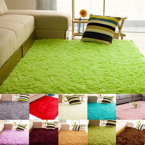 colorful rugs for living room colorful rugs for living room peenmedia com