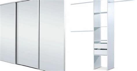 120cm wide triple door biscay mirror bathroom wall cabinet compare prices of sliding door wardrobes read sliding