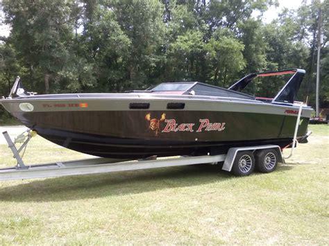 formula thunderbird boats for sale formula thunderbird boat for sale from usa