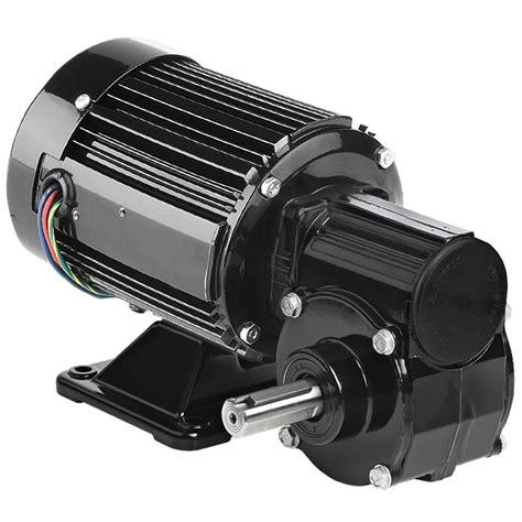 electric gear motor wiring diagram 8hp motor wiring diagrams