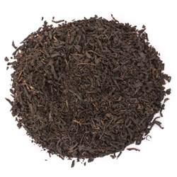 buy ronnefeldt tarry lapsang souchong leaf tea
