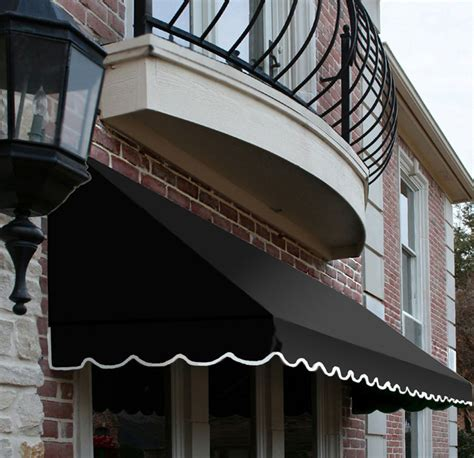 acrylic paint for canvas awnings porch awnings aluminum porch awning awnings for porch