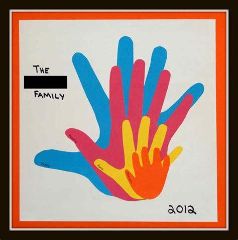 best themed leaf best preschool shape ideas on best family