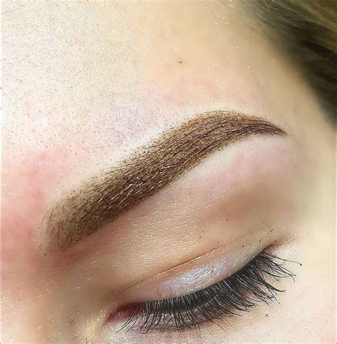 tattoo shading with liner 17 best images about permanent makeup on pinterest
