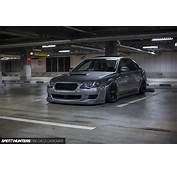 A Legacy Built For Stance &amp Performance  Speedhunters