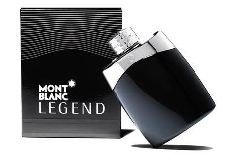 Parfum Kw Mont Blanc Legend x las 4 esquinas montblanc legend un perfume inspirado
