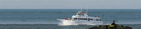 charter boat fishing ocean city md charter boats ocean city maryland judith m fishing