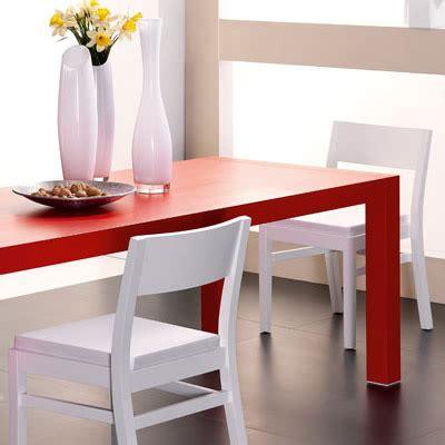 cocinas luan mesas y sillas de cocina cocinas luan