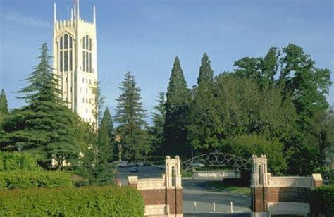 howard university off cus housing pepperdine university dorms