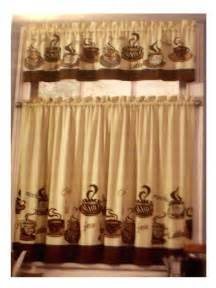wine curtains for kitchen curtains drapes