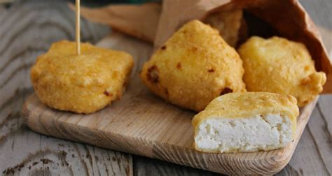 pasta veloce e semplice da cucinare ricetta ricotta fritta semplice e veloce da preparare in casa