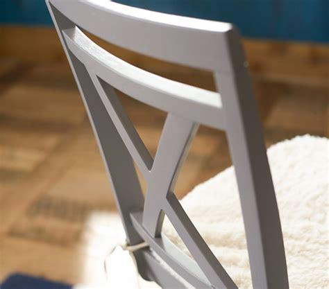 stationary swivel desk chair stationary desk chair pottery barn