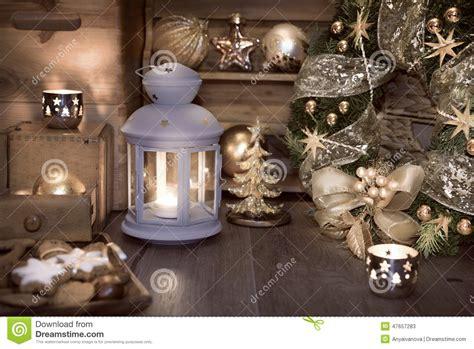 lanterne candele lanterna candele e decorazioni decorative di natale