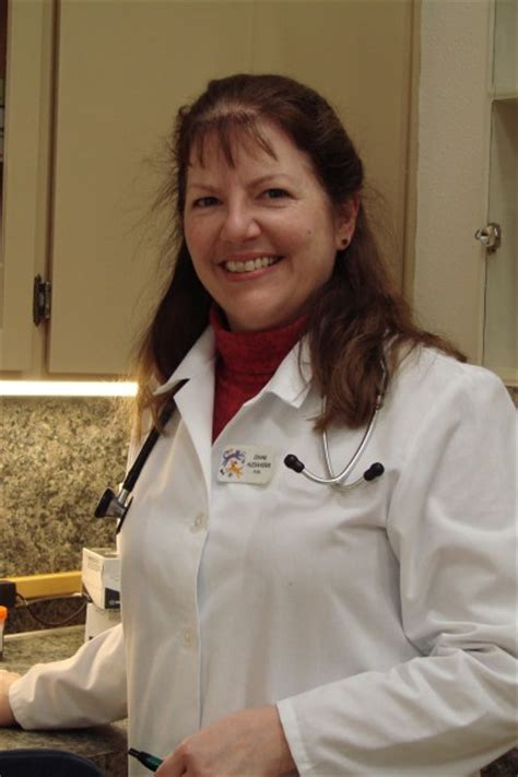 Boston Salem Atasan Wanita Hos oak veterinary clinic bird hospital and salem cat clinic salem or our doctors