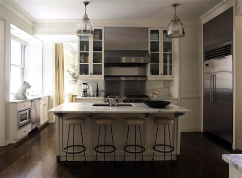 beige kitchen cabinets beige kitchen cabinets contemporary kitchen david