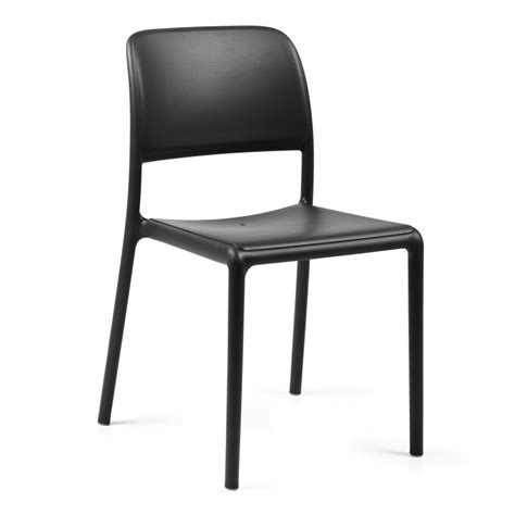 resin bar stools nz riva resin outdoor chair hospitality furniture nz