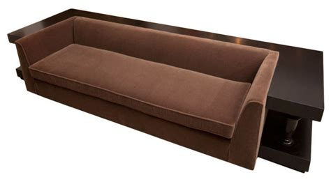 wrap around couch with recliner wraparound sofa u shaped sectionals you ll love wayfair