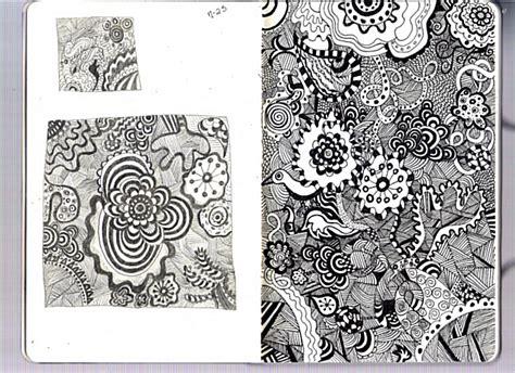 sketchbook journey my creative journey sketchbook