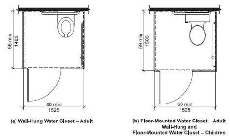 Non Standard Bathtub Sizes by Bathroom Standard Bathroom Stall Dimensions Standard