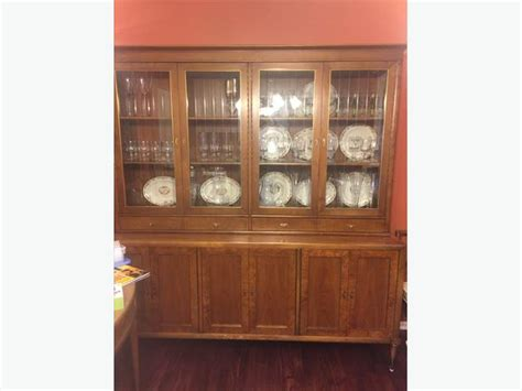 dining table with matching hutch extentable dining room table with six chairs and matching