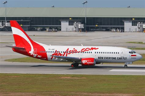Air 2 Indonesia all about airasia airport spotting