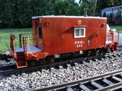 Schmiere Special Kn 252 by Gcrr Special Projects P3