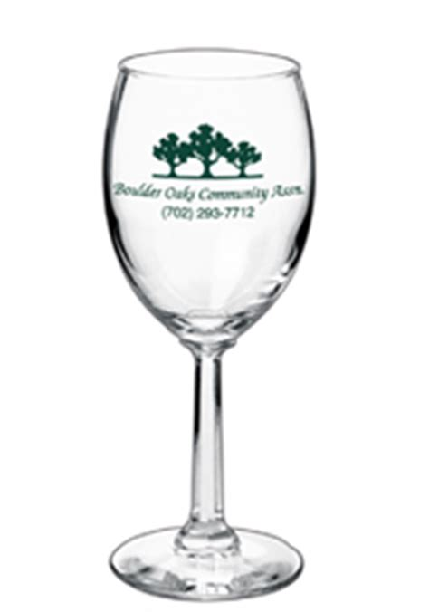 Country Wine Glasses Libbey Napa Country Wine Tasting Glasses