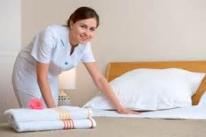 offerte di lavoro cameriere firenze capo cameriere ai piani offerta di lavoro a firenze
