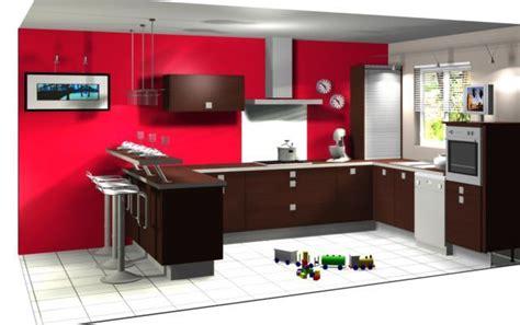 peinture pour la cuisine couleur peinture cuisine 5 messages