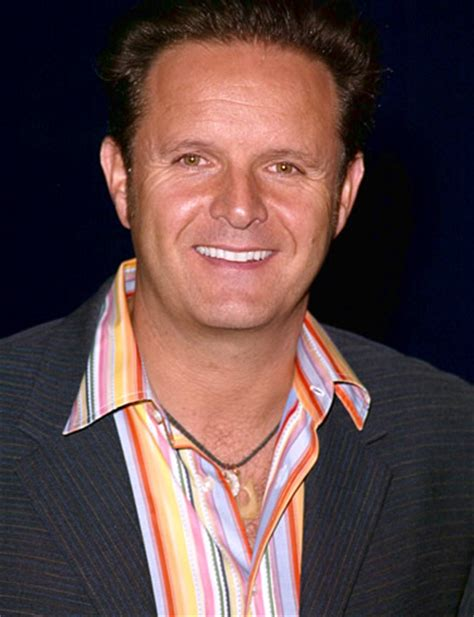 mark burnett amazing race abc greenlights mark burnett reality show deadline